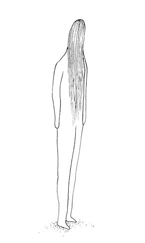 Butō01