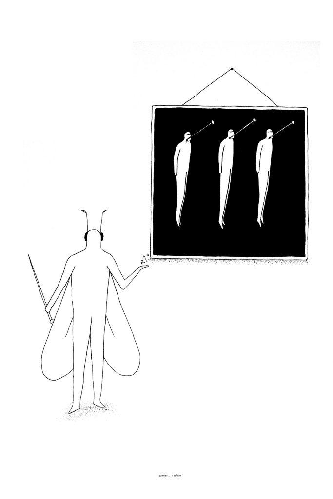 Entomo...logique 75x50