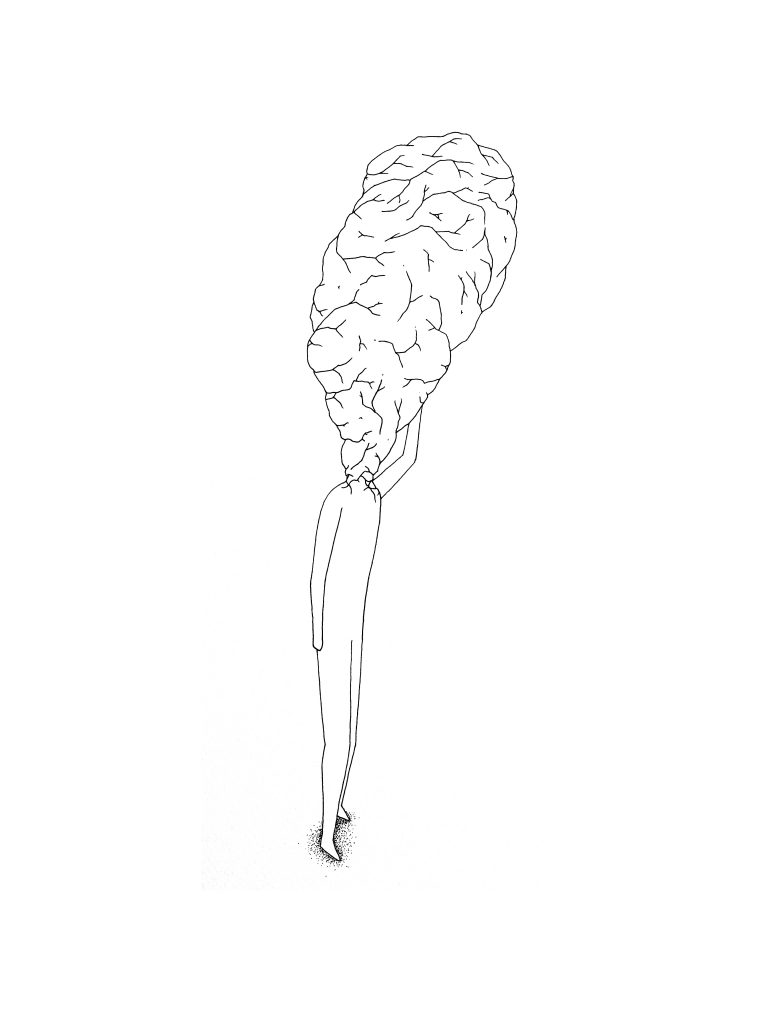 La grosse tête