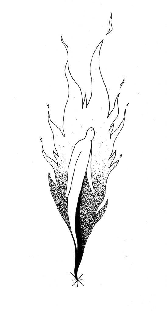 Le feu jugera_et_s'emparera_de_toutes_choses_copie