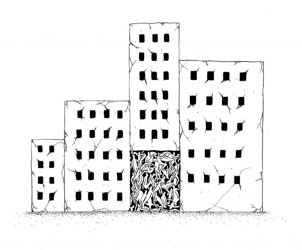 Les locataires ORIGINAUX copie - Copie