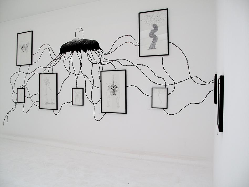 Mural01br
