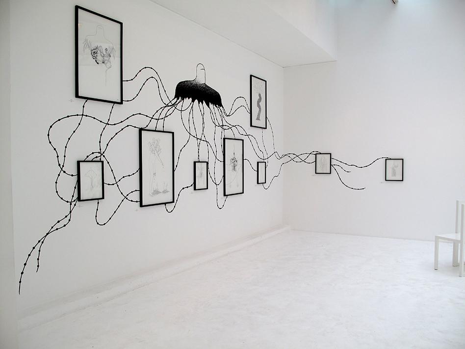 Mural03br