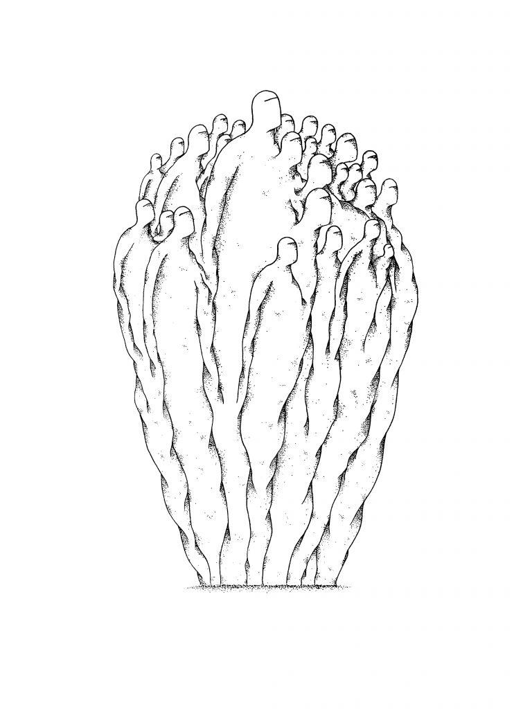 Sans-titre (Bouquet1)