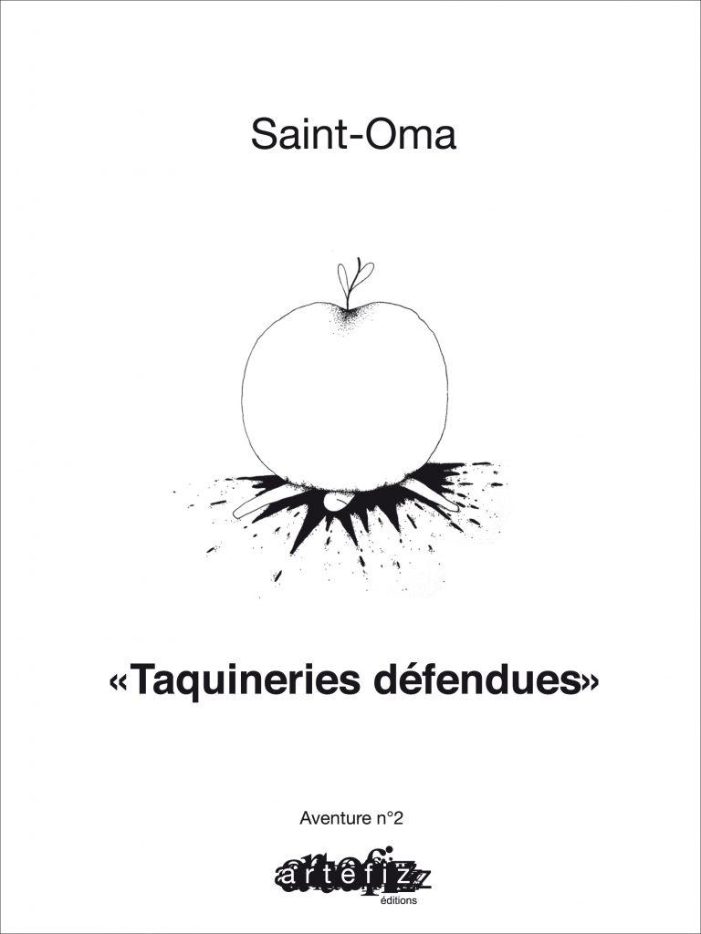 couv-fourreau-Taquineries