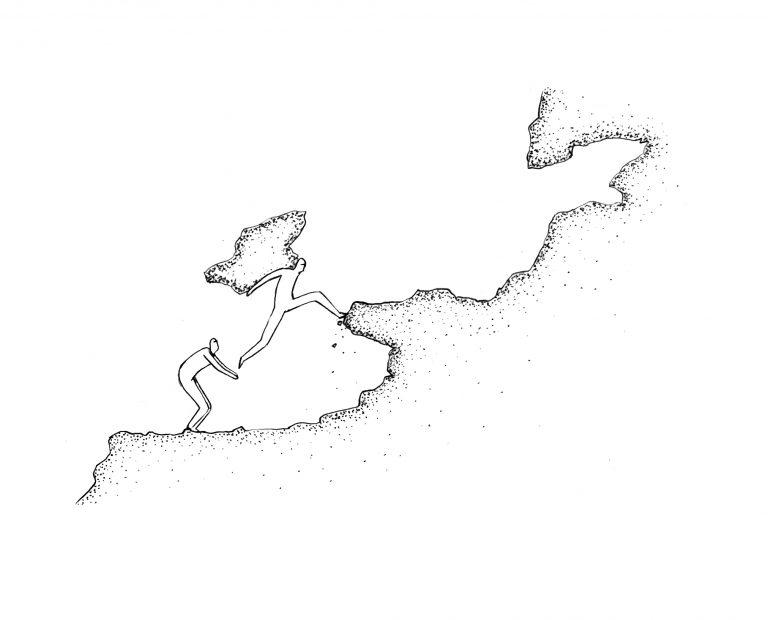 les cartographes copie