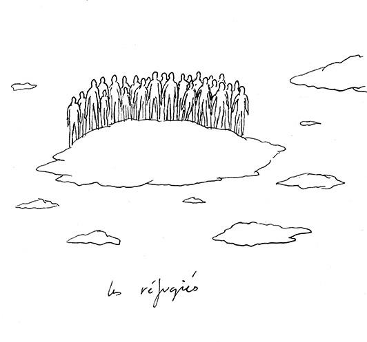 les réfugiés_copie2