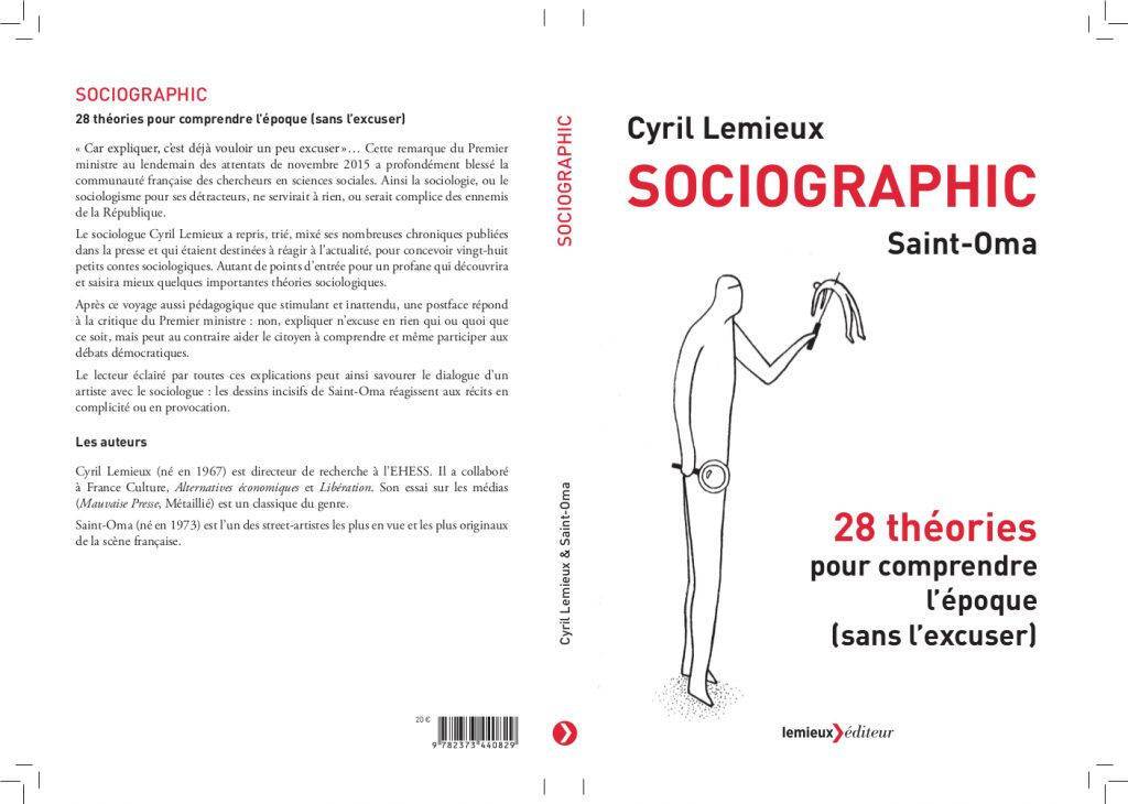 sociographic_couv